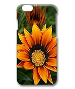iCustomonline Bright Flower Hard Case Cover Skin For iPhone 6 4.7 inch