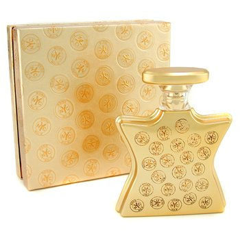 Bond No. 9 Signature Scent Eau De Parfum Spray – 100ml 3.4oz