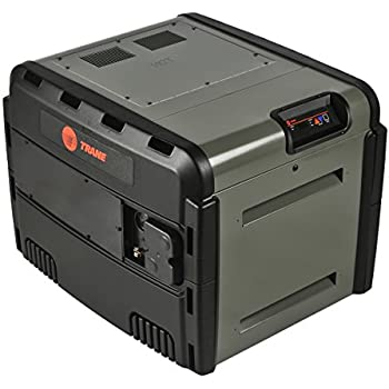 Amazon Com Raypak 406 000 Btu Natural Gas Millivolt