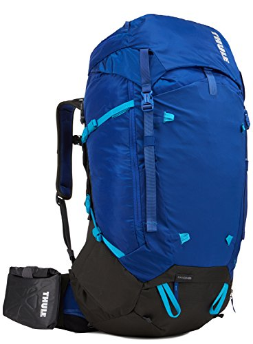 Thule Versant Women s Backpacking Pack