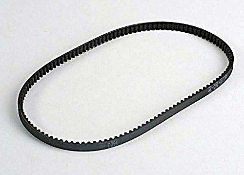 Best Drive Belts & Chains