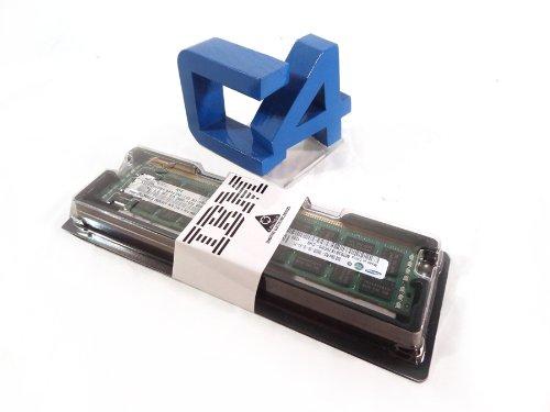 00D4968 by IBM