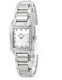 Vintage 1945 quartz womens Watch 25870D11A761-BK7A (Certified Pre-owned)