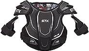 STX Lacrosse Stallion 200 Shoulder Pad