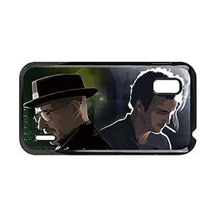Generic Custom Back Phone Case For Kids Custom Design With Breaking Bad For Lg Google Nexus 4 Choose Design 13