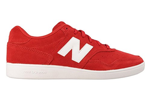 Balance New Rw Zapatilla Rosso Ct288 Tnxdn