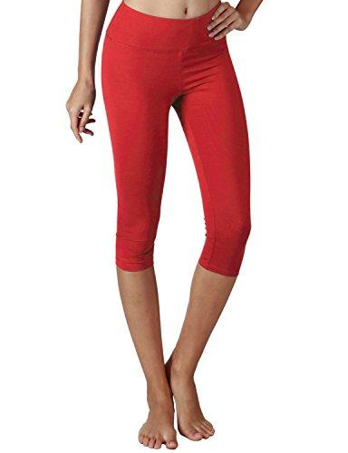 Yoga Reflex Women's Tummy Control Active - Light Olive Matt Shopping Results