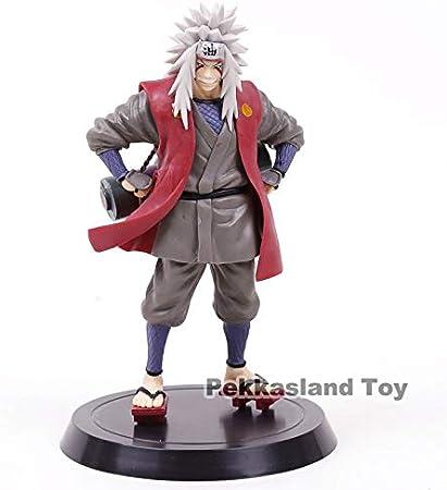 Anime BORUTO NARUTO THE MOVIE Uchiha Sasuke PVC Figure Figurine Toy No Box 16CM