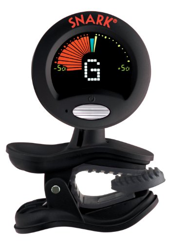 Best Value for Money Ukulele tuner