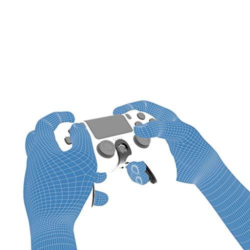 Collective Minds Strike Pack Eliminator Mod Pack - PlayStation 4