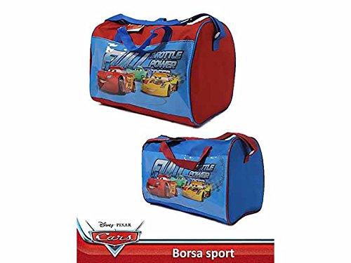 MC - Borsa Sport,, MCT2219 Nuovo Centro Casalinghi