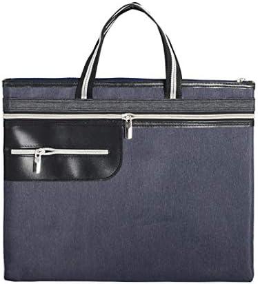 ビジネスバッグ メンズ ブリーフケース トートバッグ 薄い A4サイズ対応 大容量 13インチ ノートパソコン入れる 防水 仕事 通勤