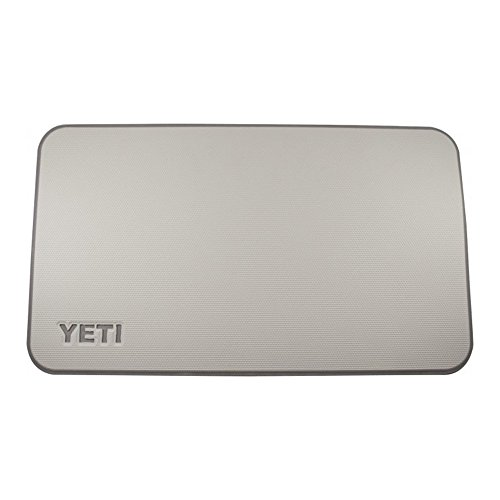 - YETI Tundra Seadek for Model 35 Cool Gray