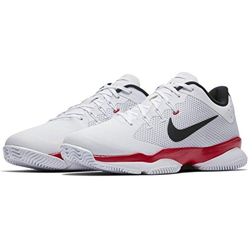 Nike Air Zoom Ultra m6xQWki