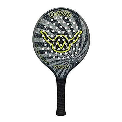 Amazon.com: Viking O-Zone Tenis Plataforma paddle-gray/cal ...