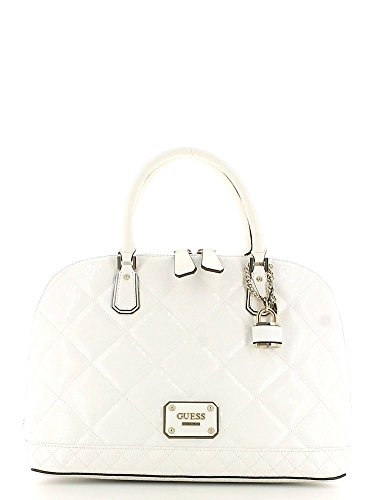 Sac Guess Ophelia Large Dome White