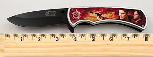 supernatural-tv-show-sam-and-dean-limited-edition-tactical-spring-assisted-knife-45-when-closed-with