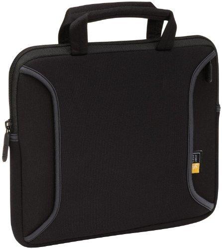 case-logic-lneo-10-black-10-netbook-case-black-by-case-logic