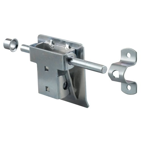 Most Popular Shed Door Hardware