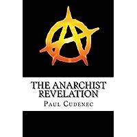 Anarchist Revelation