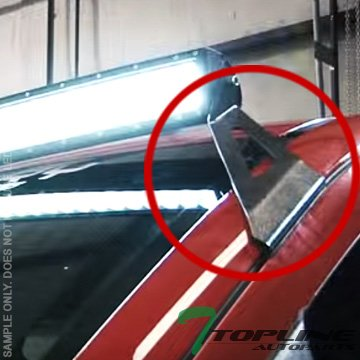 off road light roof rack - 6