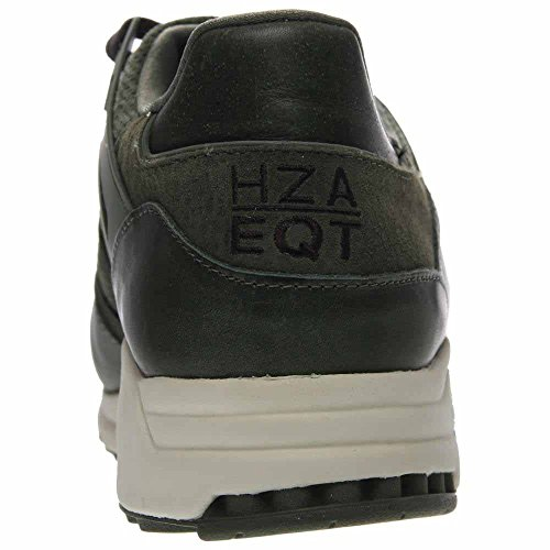 cheap sale for nice tumblr online Adidas Equipment Running Support Mens outlet the cheapest buy online jUFHXWS7YV