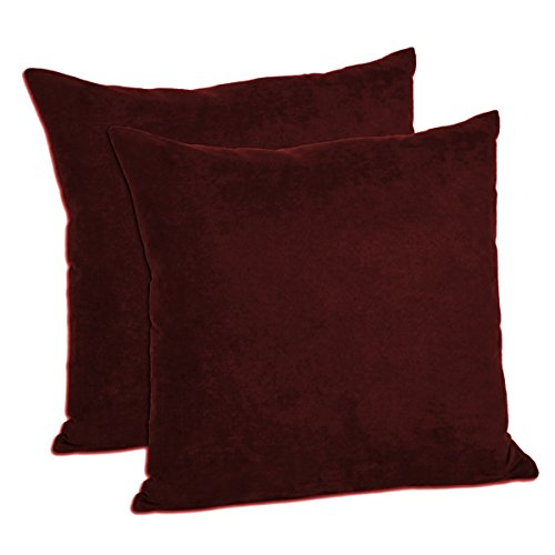 moonrest-faux-suede-decorative-pillow-shams-solid-colors-set-of-2-20x20-burgundy