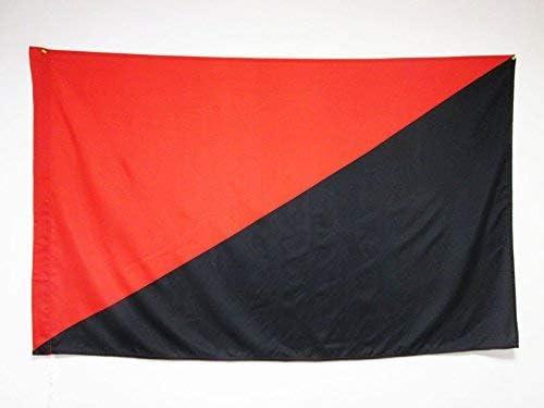 DOITOOL Clip de Asta de Bandera Broches Gancho Accesorios de Asta de Bandera de Acero Inoxidable Compatibles con Bandera con Ojales 15 Piezas 50 Mm