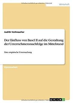 ebook Палеоэкология: учебное пособие 2011