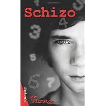 Schizo (Lorimer SideStreets)