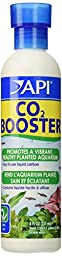 API CO2 Booster, 8-Ounce