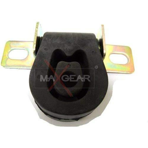 Maxgear Halter Abgasanlage 27-0131