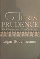Jurisprudence: The Philosophy and Method of the Law, rev. ed