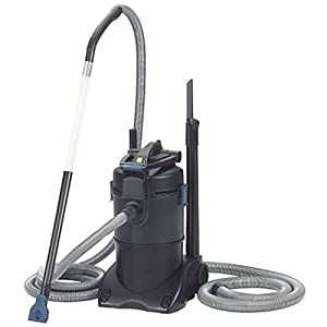 OASE PondoVac 3 Pond Vacuum Cleaner