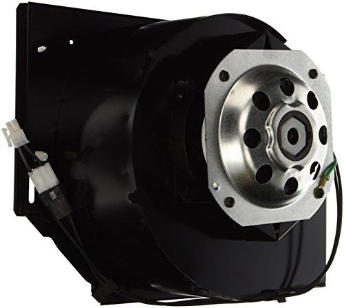 Broan S97009800 Ventilation Fan Motor Assembly Zonhunt