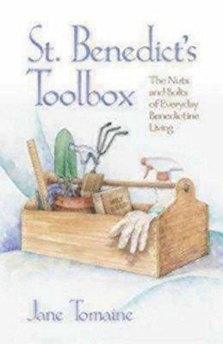 benedicts toolbox - 2