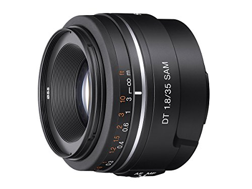 sony-alpha-sal35f18-35mm-f-18-a-mount-wide-angle-lens-black
