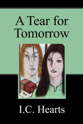 Download A Tear For Tomorrow pdf epub