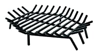 Bar Grate - Hex Shape
