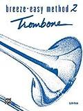 Trombone, John Konyon, 0897243730