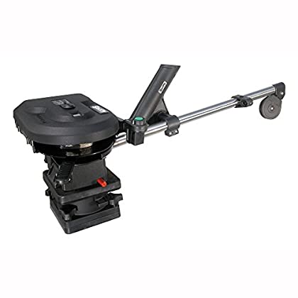 Image of Downriggers Scotty #1101 Depthpower Electric Downrigger w/30-inch Boom