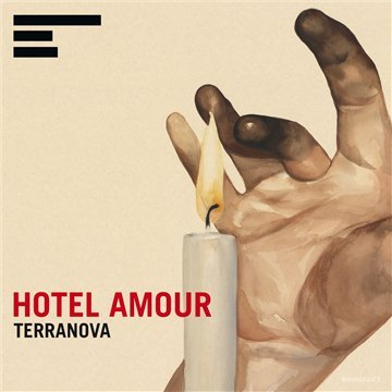 Hotel Amour [Analog]                                                                                                                                                                                                                                                    <span class=