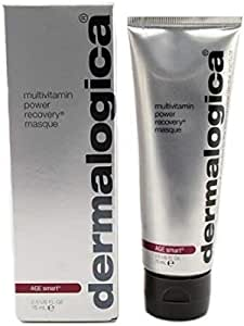 Dermalogica Multivitamin Power Recovery Masque, 2.5 oz (75 ml)