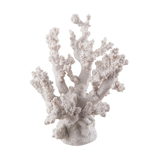 Coral Figurine - 5