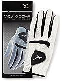 Mizuno- MRH Comp Golf Glove