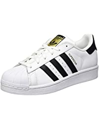 Originals Kids' Superstar Sneaker (Big Kid/Little Kid/Toddler/Infant)