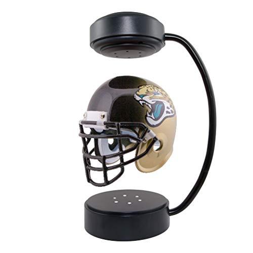 NFL Jacksonville Jaguars Hover Helmet -