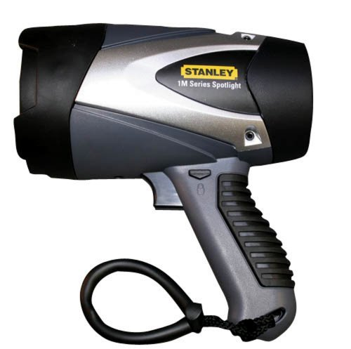 Stanley SL1M09 1M Series Spotlight
