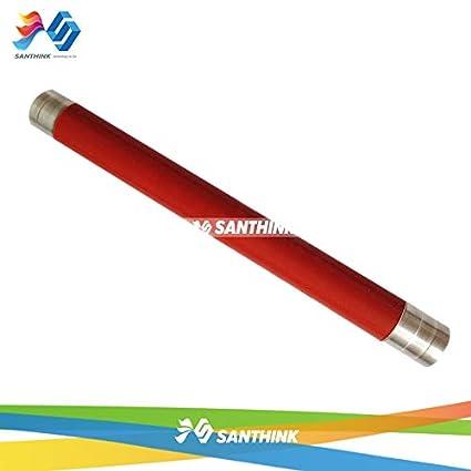 Yoton Heat - Rodillo de presión superior para Samsung CLX-3175 CLX ...