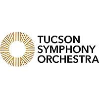 Tucson Symphony Orchestra